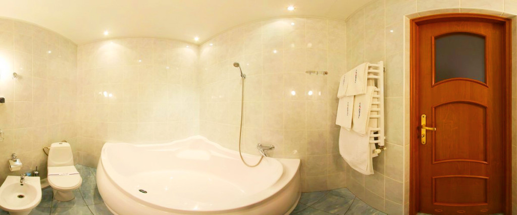galaktika hotel lux suite bathroom 1 1024x426Отель Галактика