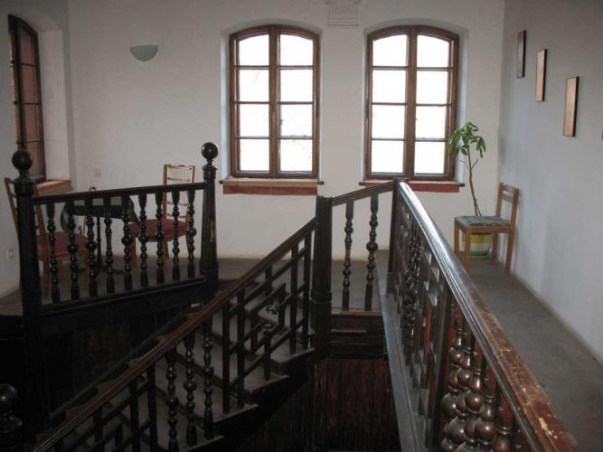 hostel villa yulietka 10Хостел Вилла Юлиетка