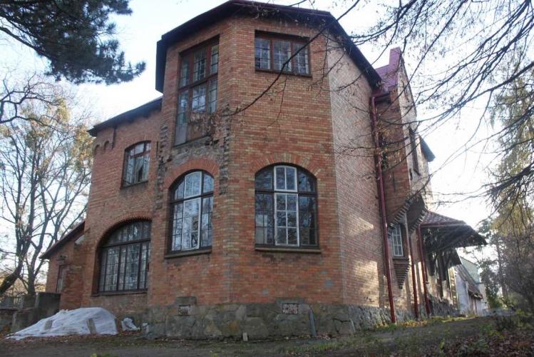 hostel villa yulietka 2Хостел Вилла Юлиетка