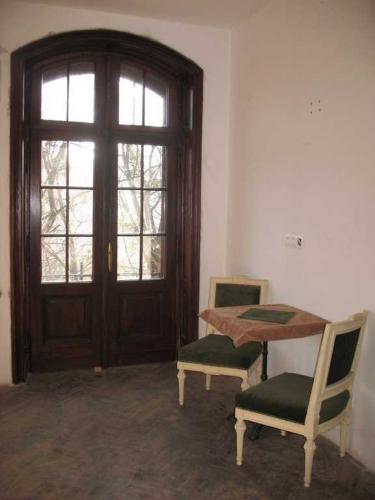 hostel villa yulietka 20Хостел Вилла Юлиетка