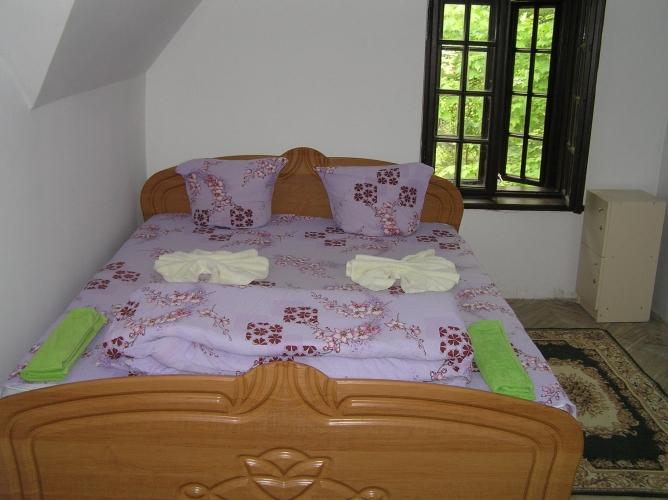 hostel villa yulietka 22Хостел Вилла Юлиетка