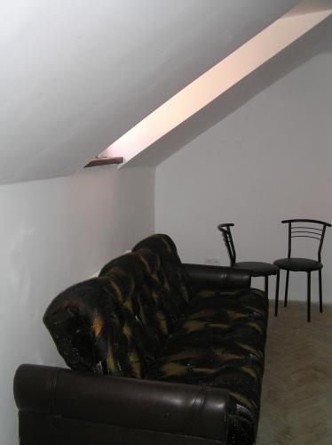 hostel villa yulietka 26Хостел Вилла Юлиетка