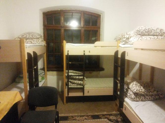 hostel villa yulietka 28Хостел Вилла Юлиетка