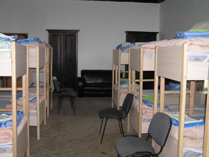 hostel villa yulietka 33Хостел Вилла Юлиетка
