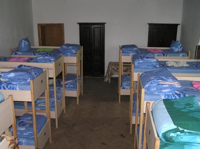 hostel villa yulietka 34Хостел Вилла Юлиетка
