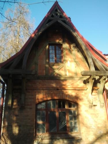 hostel villa yulietka 37Хостел Вилла Юлиетка