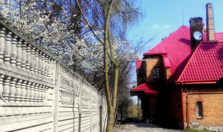 hostel villa yulietka 7Хостел Вилла Юлиетка
