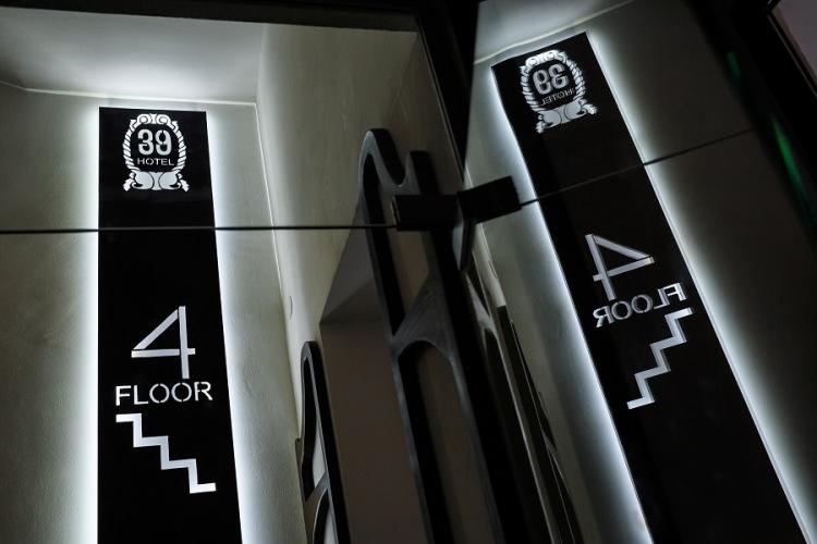 hotel 39 03Отель 39