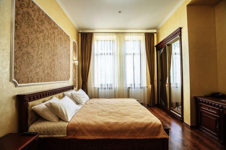 hotel 39 08Отель 39