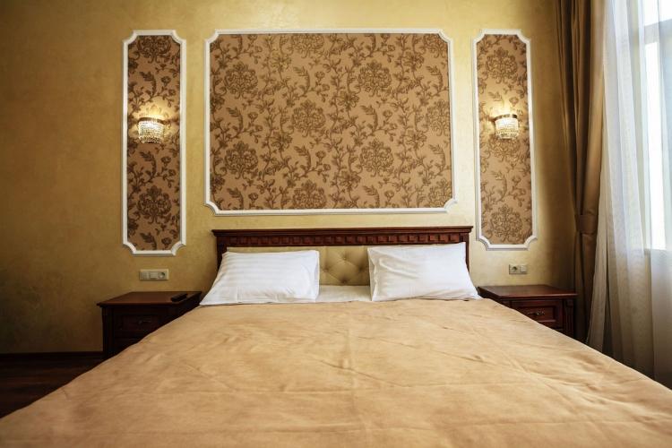 hotel 39 09Отель 39