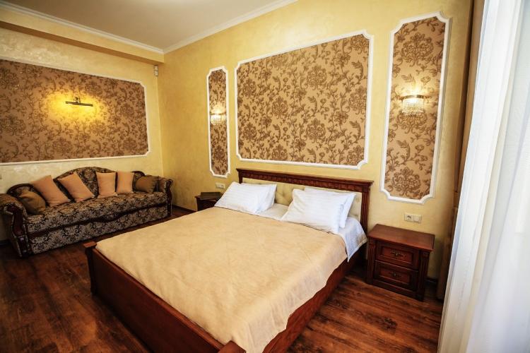 hotel 39 13Отель 39