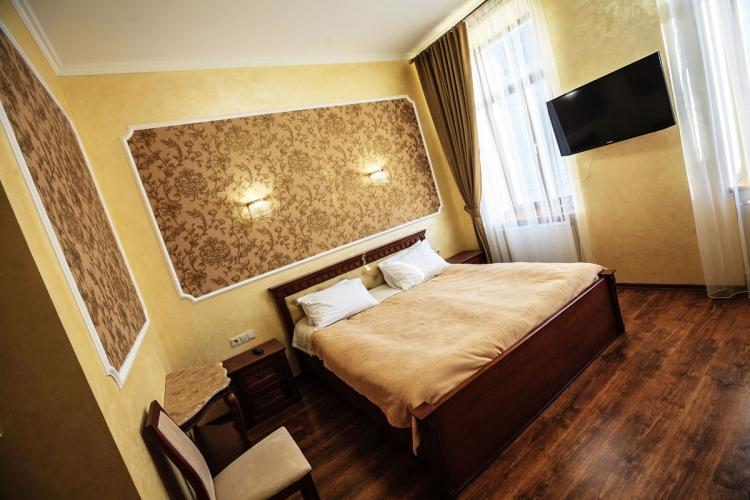 hotel 39 17Отель 39