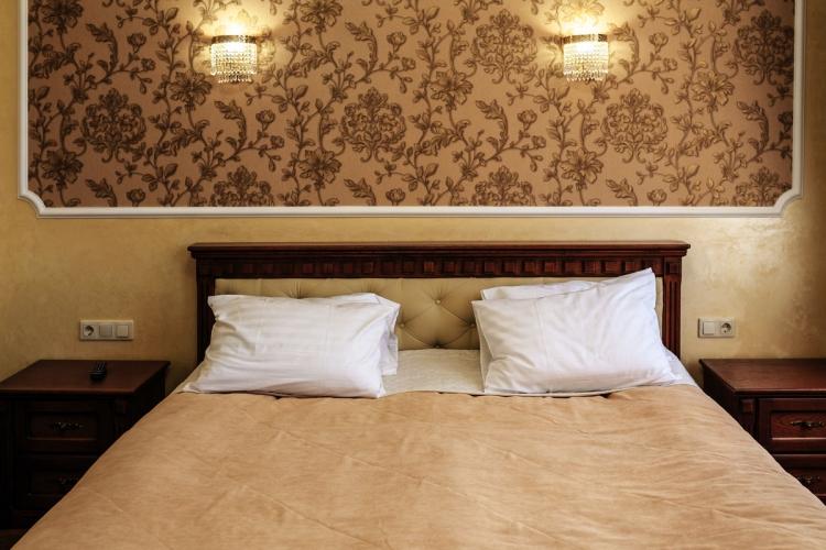 hotel 39 18Отель 39