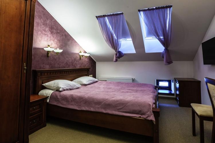 hotel 39 21Отель 39