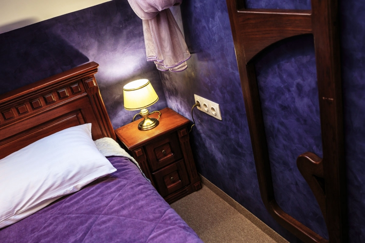 hotel 39 23Отель 39