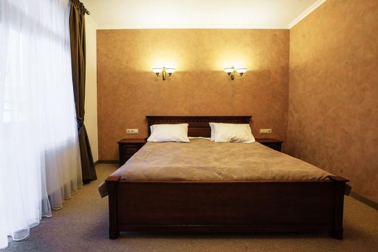 hotel 39 29Отель 39
