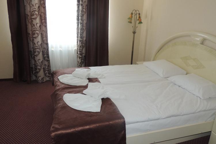 hotel argo 13Отель Арго