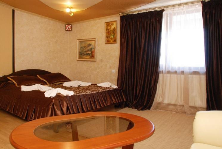 hotel argo 19Отель Арго