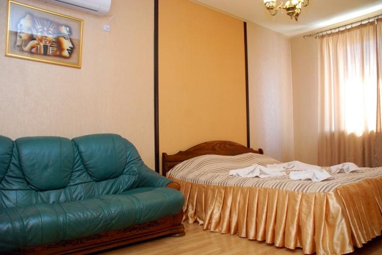 hotel argo 26Отель Арго