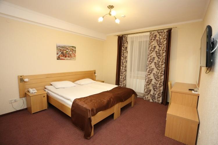hotel argo 27Отель Арго