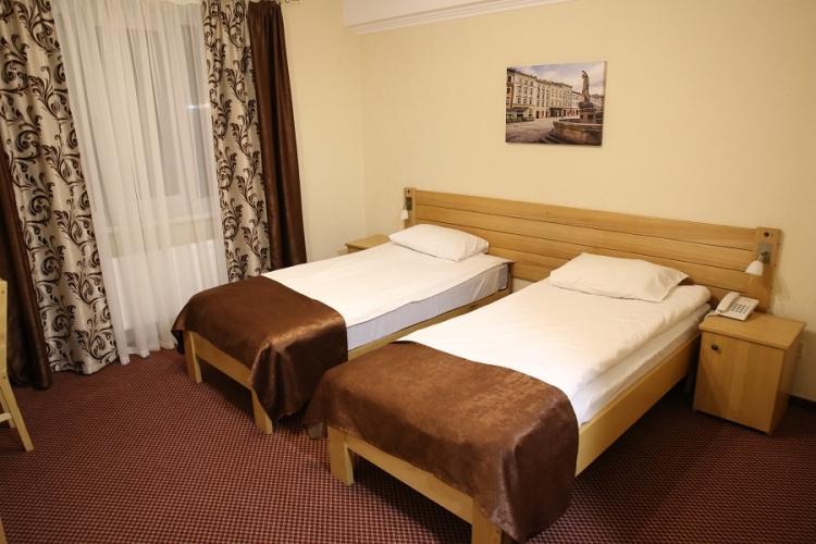 hotel argo 28Отель Арго