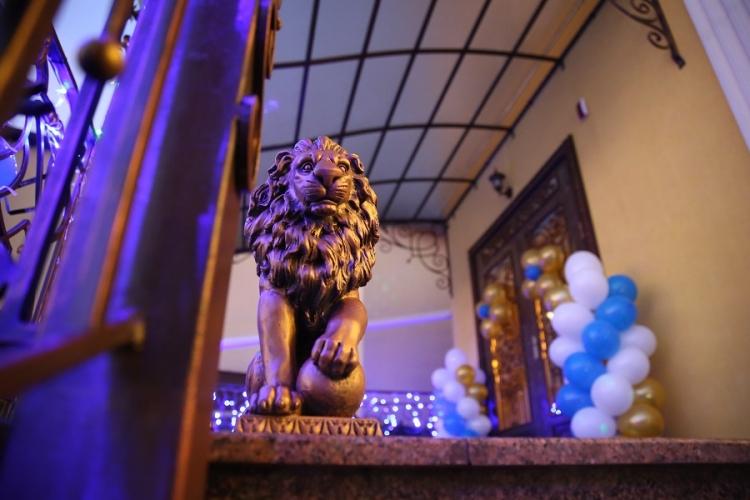 hotel argo 32Отель Арго