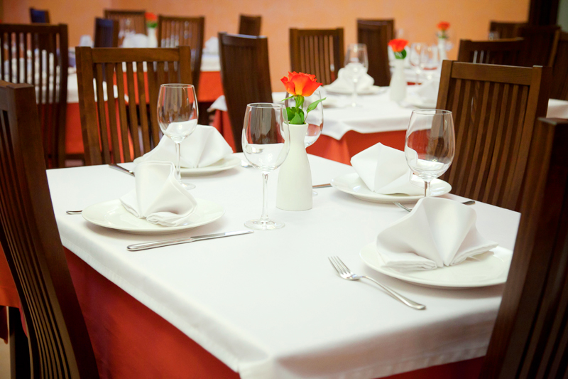 hotel edem restaurant 1Гостиница Эдем