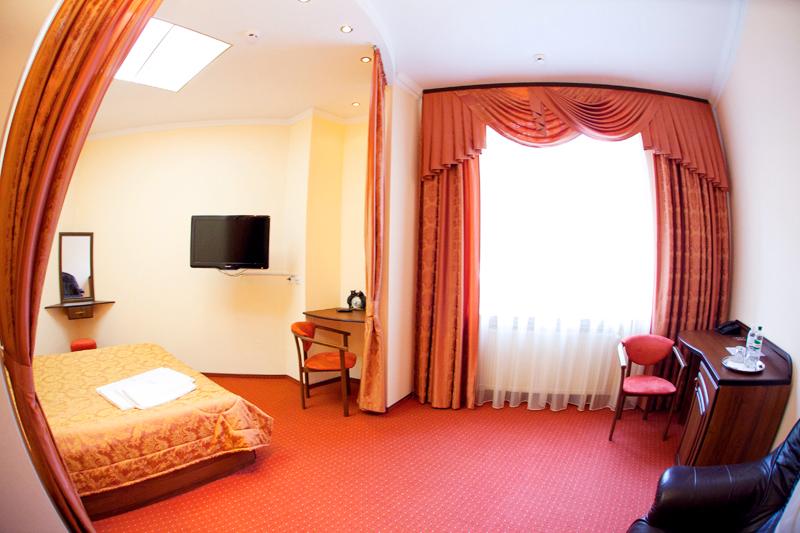 hotel edem semi lux suite 1Гостиница Эдем