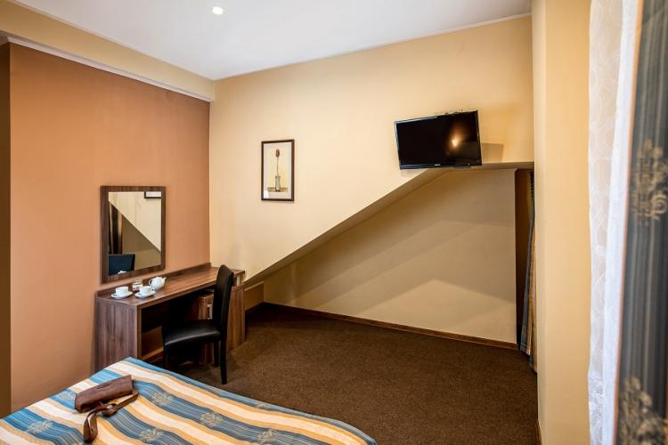 jam hotel 26Отель Джем