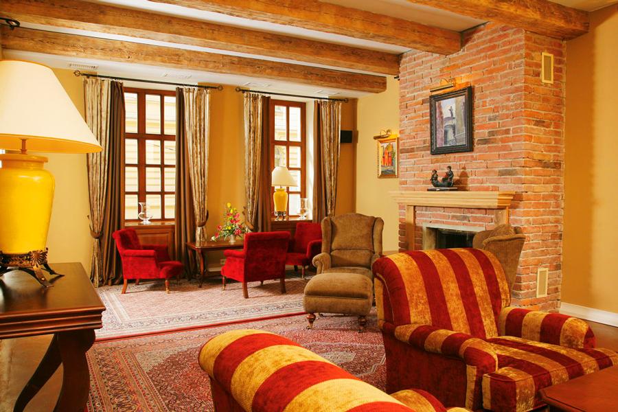 leopolis hotel 1Отель Леополис