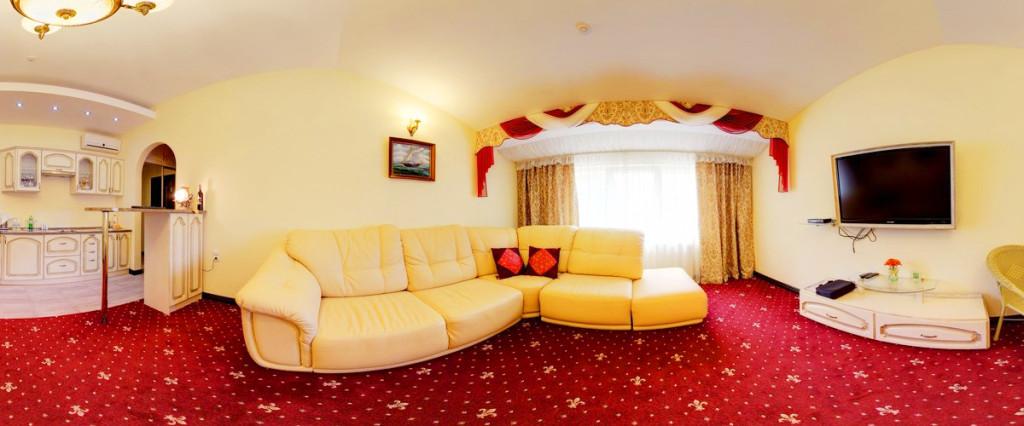 leotel hotel lviv apartment livingroom 1024x426Отель Леотель