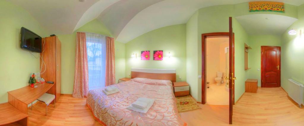 leotel hotel lviv standart twin suite 1024x426Отель Леотель