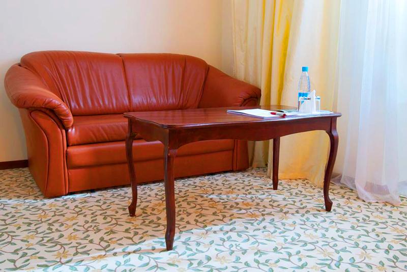 lion castle hotel austrian suite standart 7Гостиница Замок Льва