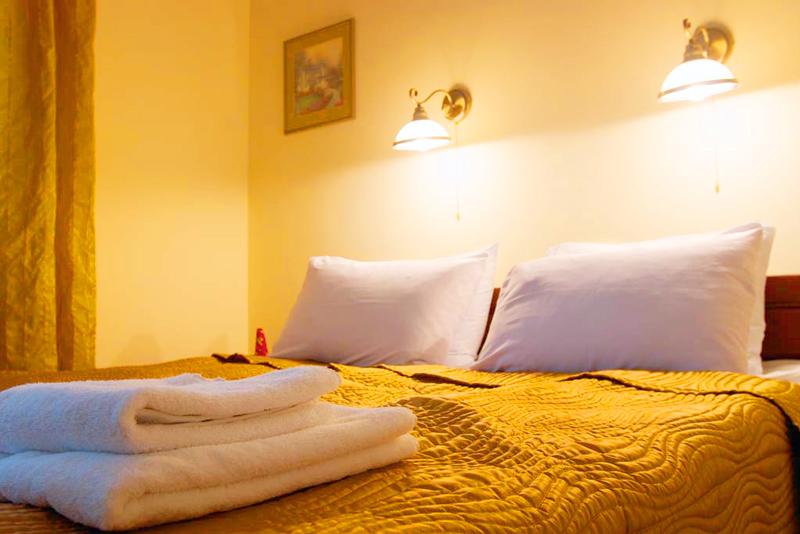 lion castle hotel austrian suite standart standartГостиница Замок Льва