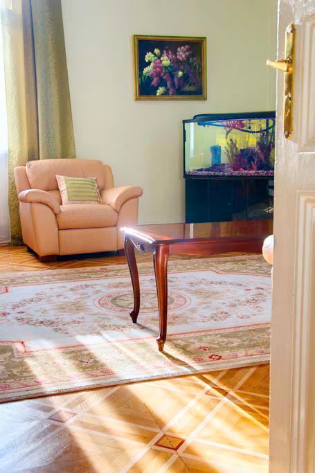 lion castle hotel lux suite 2Гостиница Замок Льва