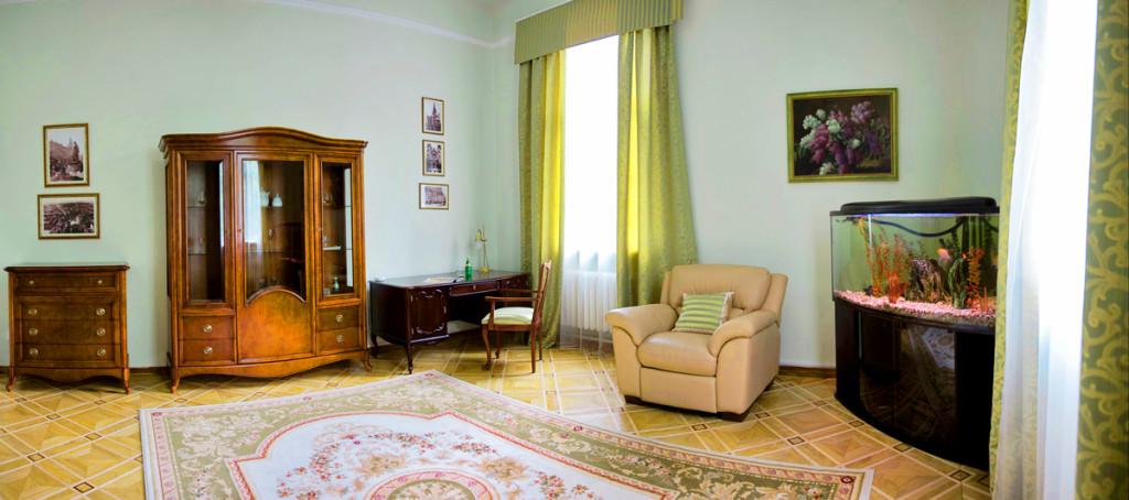 lion castle hotel lux suite 5 1024x454Гостиница Замок Льва
