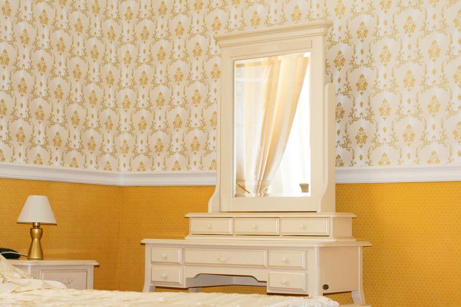 lion castle hotel semi lux suite 3Гостиница Замок Льва