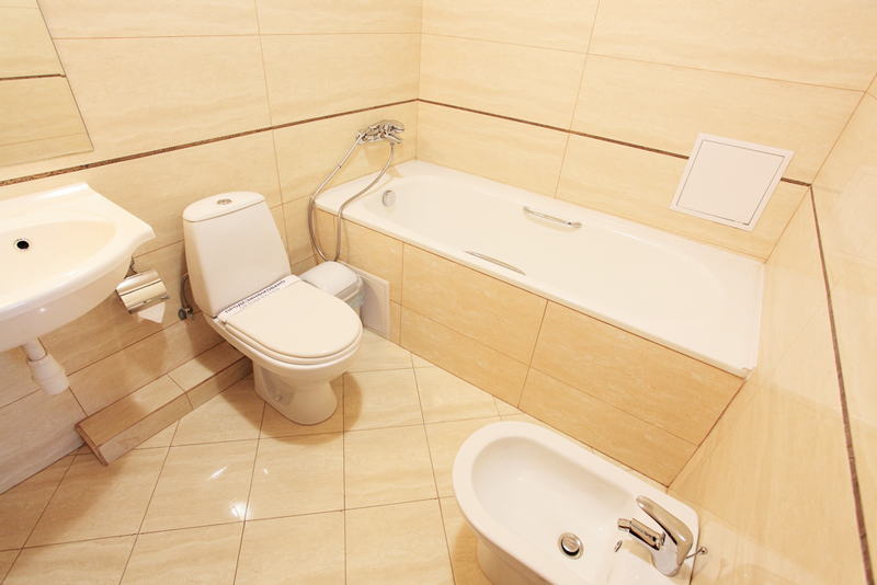 mars hotel lux suite bathroomОтель Марс