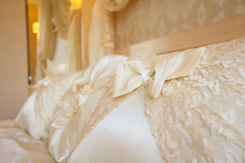 nota bene hotel bridal suite 5Отель Нота Бене