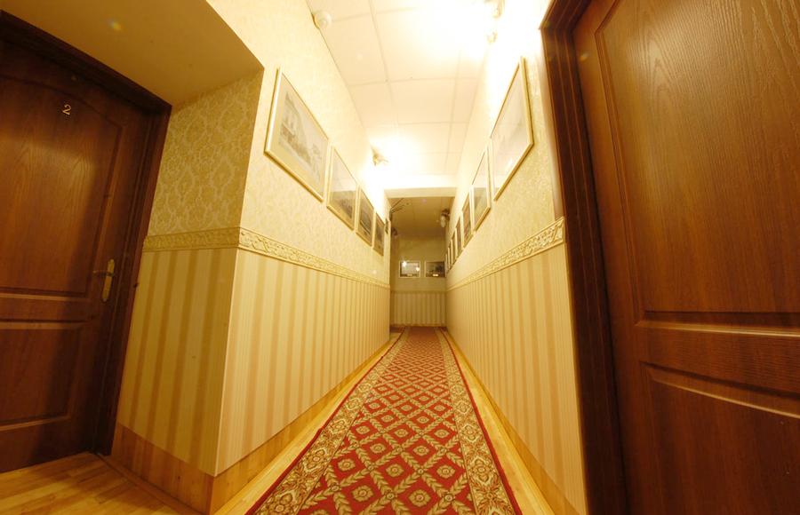 plazma hotel lviv 1Отель Плазма