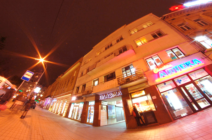 plazma hotel lvivОтель Плазма