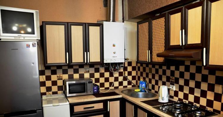 resttime hostel 9RestTime Hostel