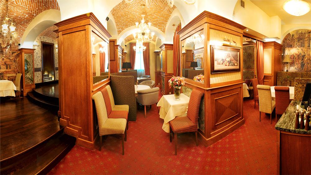 swiss hotel restaurant Valentino 2Отель Швейцарский