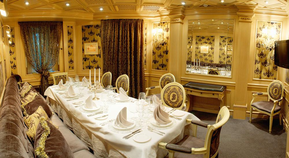 swiss hotel restaurant Valentino 3Отель Швейцарский