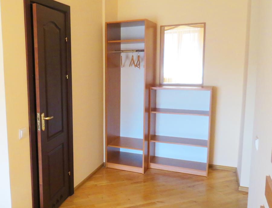 villa kmeller standart twin room 3Вилла Кмеллер